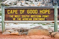 Cape Town | South Africa | full day cape peninsula tour day trip from cape town cape town tour Duiker Island tour cape peninsula tour