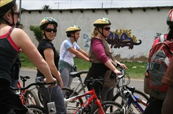 Photo of Johannesburg | Cycle Soweto Township Tour