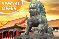 Beijing | China | Beijing tour Tiananmen Square tour Forbidden City tour Great Wall of China tour Great Wall tour