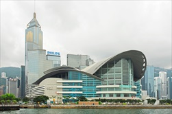 Photo of Hong Kong | History of Hong Kong Tour