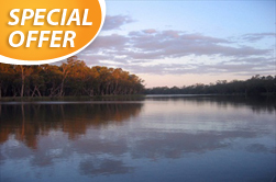 Adelaide | Australia | full-day Murray River Tour   Murray River Tour  Murray River Riverboat Tour  Adelaide Tour Murray Riverboat Tour Gumeracha Toy Factory tour