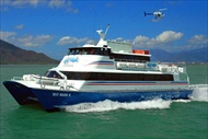 Cairns | Australia | reef exploration tour full day reef exploration tour full day reef tour Great Barrier Reef tour tour of the Great Barrier Reef