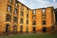 Hobart | Australia | Port Arthur tour tour Port Arthur tour Australia's convict past Port Arthur Historic Site tour