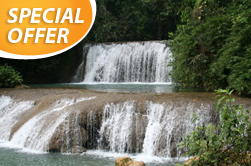 Montego Bay | Jamaica | Jamaica Tour Montego Bay Tour Black River Tour Black River Cruise