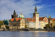Photo of Prague | Explorer of Prague Tour