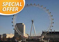 London | England | full day London sightseeing London tour tour of London London bus tour guided London tour St. Paul's Cathedral tour