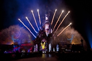 Paris | France | Disneyland Disneyland Paris transportation to Disneyland
