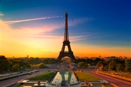 Paris | France | Paris Tour Paris city tour Sein River cruise Eiffel Tower