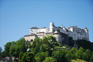 Munich | Germany | Salzburg Day Tour from Munich Salzburg day tour Austria day tour