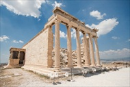 Athens | Greece | Athens tour  Acropolis tour  Temple of Zeus tour  Athens walking tour  Athens sightseeing tour  Parthenon tour
