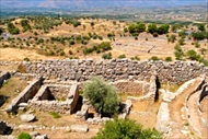 Athens | Greece | Mycenae and Epidaurus Tour Mycenae and Epidaurus Day Tour Mycenae and Epidaurus Trip Mycenae and Epidaurus Day Trip