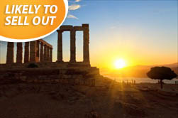 Athens | Greece | Athens Night Tour Athens by Night Tour Athens sightseeing tour Acropolis tour Museum of Ancient Greek musical instruments tour