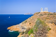 Athens | Greece | Cape Sounion half day tour Cape Sounion tour Sounion half day tour Sounion tour