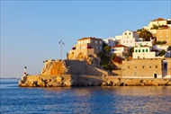 Athens | Greece | Hydra, Poros, and Aegina Tour Hydra, Poros, and Aegina Cruise Greek Islands Cruise Greek Islands Tour