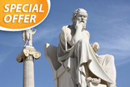Athens | Greece | Athens tour Athens half-day tour Athens sightseeing tour Athens half-day sightseeing tour