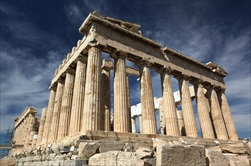 Photo of Athens | Markets and Ruins of Ancient Athens Tour