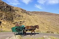 Killarney | Ireland | Ireland tour Killarney tour Gap of Dunloe tour Gap of Dunloe hike