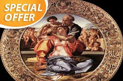 Florence | Italy | Uffizi Gallery small group tour Uffizi tour Uffizi group tour Uffizi Gallery tour  Uffizi small group