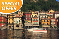 Milan | Italy | Lake Como and Bellagio Lake Como and Bellagio Day Trip  Bellagio Day Trip  tour Lake Como Bellagio tour Lake Como tour