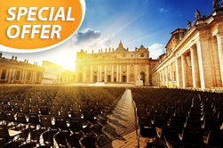 Rome | Italy | small group Vatican tour group Vatican tour Vatican tour Vatican and the Sistine Chapel tour Sistine Chapel Tour