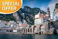 Rome | Italy | day trip from Rome Pompeii and Amalfi Day tour Pompeii tour small group Pompeii tour Amalfi tour guided Pompeii tour