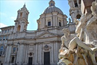 Rome | Italy | Rome bicycle tour small group Rome cycling tour Rome afternoon half day cycle tour Rome bike tour Rome biking tour