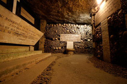 Rome Tours Catacombs And Roman Countryside Walking Tour