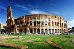 Photo of Rome | Archaeology of Ancient Rome Tour