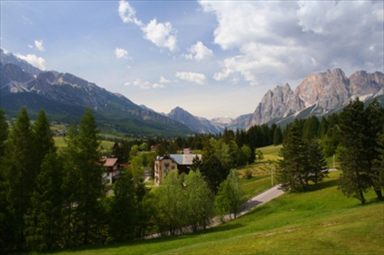 Venice Tours   Exclusive Dolomite Mountains Day Trip from ...