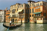 Photo of Venice | Cicchetti Bars and Taverns of Venice Tour
