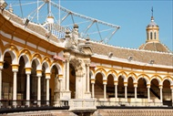 Costa del Sol | Spain | Ronda tour Tajo Gorge tour bull-fighting museum tour Plaza de Toros tour Costa del Sol day trip