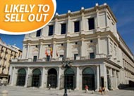 Madrid | Spain | tour of Madrid Madrid city tour Madrid tour Madrid sightseeing tour Royal Palace of Madrid Tour