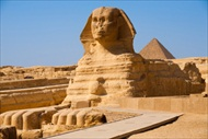 Cairo | Egypt | tour the Great Pyramids of Giza tour Giza Egyptian camel tour Egyptian tour