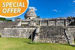 Cancun | Mexico | Chichen Itza ruins and cenote trip Mayan ruins tour Chichen Itza ruins trip   Chichen Itza ruins and cenote trip Cancun day trip Chichen Itza tour
