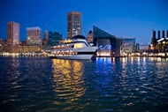 Photo of Baltimore | Baltimore Buffet Dinner Cruise