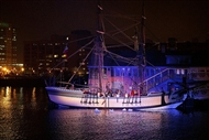 Photo of Boston | Boston Tea Party and Museum Pass