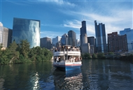 Chicago | USA | Chicago Explorer Pass Chicago Explorer 3 Choice Pass Chicago Explorer tour Chicago