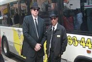 Photo of Chicago | Blues Brothers Chicago Tour