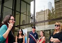 Photo of Chicago | Architecture of Chicago Tour