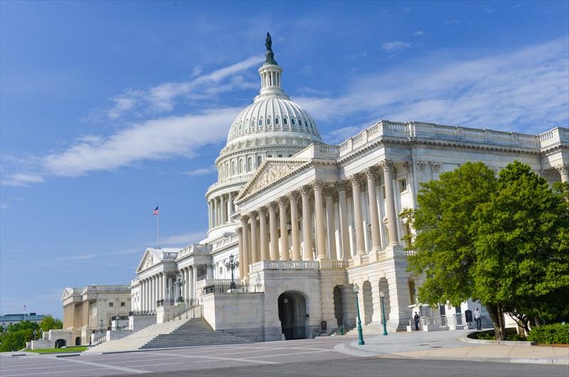 Tour Order Of Monuments Washington Dc