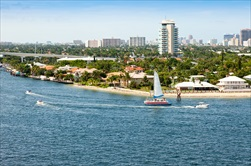 Fort Lauderdale Beach Hotels And Hollywood To Fort Lauderdale Airport Departure Transfer Fort