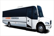 Los Angeles | USA | bus from Los Angeles to Las Vegas bus transport from LA to Las Vegas  transport service from Los Angeles to Las Vegas  bus from LA to Las Vegas bus to Las Vegas from Los Angeles