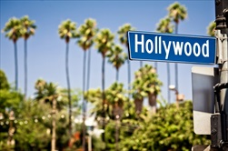 Photo of Los Angeles | Famous Hollywood Strip Tour