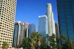 Photo of Los Angeles | Los Angeles Area Hotels Departure Transfer to LAX