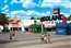 Photo of Los Angeles | Legoland California One Day Ticket