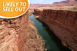 Las Vegas | USA | Colorado River boat tour Grand Canyon West Rim tour Grand Canyon tour Hoover Dam and Grand Canyon tour tour of the Grand Canyon tour of the Grand Canyon's West Rim