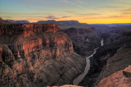 Las Vegas Tours Grand Canyon West Rim And Hoover Dam