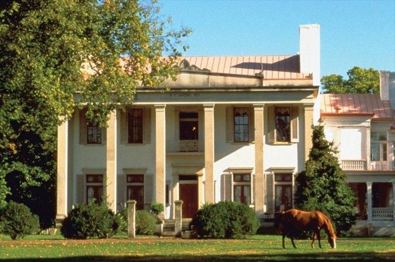 Tour The Nashville Homes Of The Stars Nashville Toursales