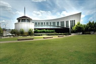 Photo of Nashville | Country Music Hall of Fame® and Museum