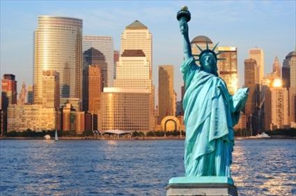 New York City Tours Harbor Lights Cruise Usa